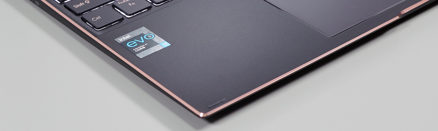 Intel Evo certified laptops – complete list, features, and what to expect