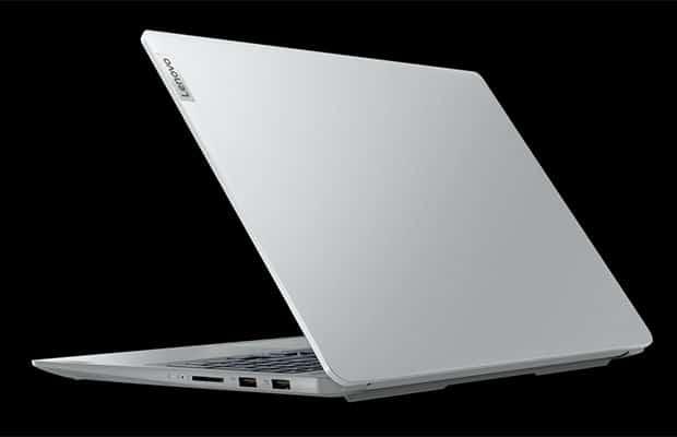 """Lenovo IdeaPad 5 Pro 14"""" and 16"""" - AMD Ryzen 5000, Nvidia graphics and  16:10 90/120 Hz screens"""