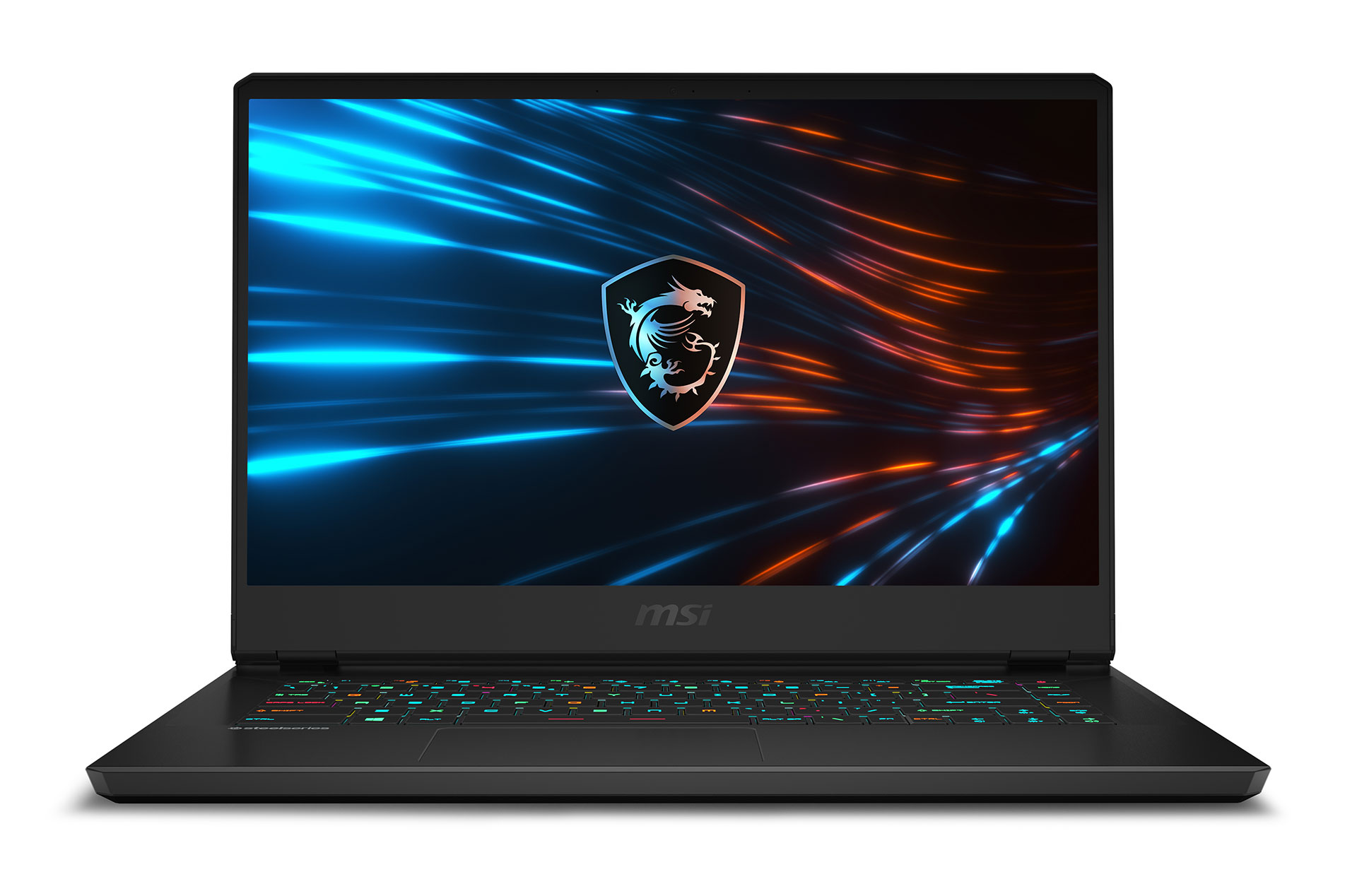 2021 MSI GP66 Leopard mainstream performance/gaming laptop