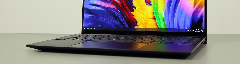 Best budget laptop under $1000 in 2021 (affordable value options)