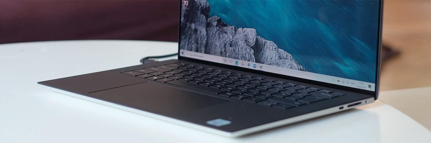 The best 14 and 15-inch portable laptops & ultrabooks of 2021